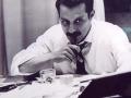 غسان كنفاني منارة إبداعية لوطن يناضل من أجل الخلاص