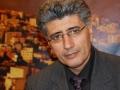 دور المثقف في الذود عن وحدة الدولة العربية