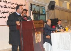 مهرجان الشعر الشعبي الفلسطيني الأول ...
