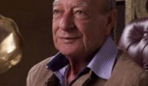 زكي درويش يحصد جائزة الاتحاد العام للأُدباء والكُتّاب العرب المخصصّة لفلسطين (48) عن ...