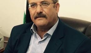 الاتحاد العام للكتاب والأدباء الفلسطينيين ينتخب أمانة عامة جديدة - المصادقة على الروائي نافذ الرفاعي ...