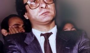 في الذكرى العاشرة لرحيله.. محمود درويش اسم من أسماء فلسطين الخالدة