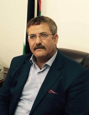 الاتحاد العام للكتاب والأدباء الفلسطينيين ينتخب أمانة عامة جديدة - المصادقة على الروائي نافذ الرفاعي أمينًا عامًا للاتحاد