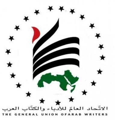 حبيب الصايغ: حرمان الشعب الفلسطيني من حقه التاريخي سيزيد منطقتنا اشتعالًا